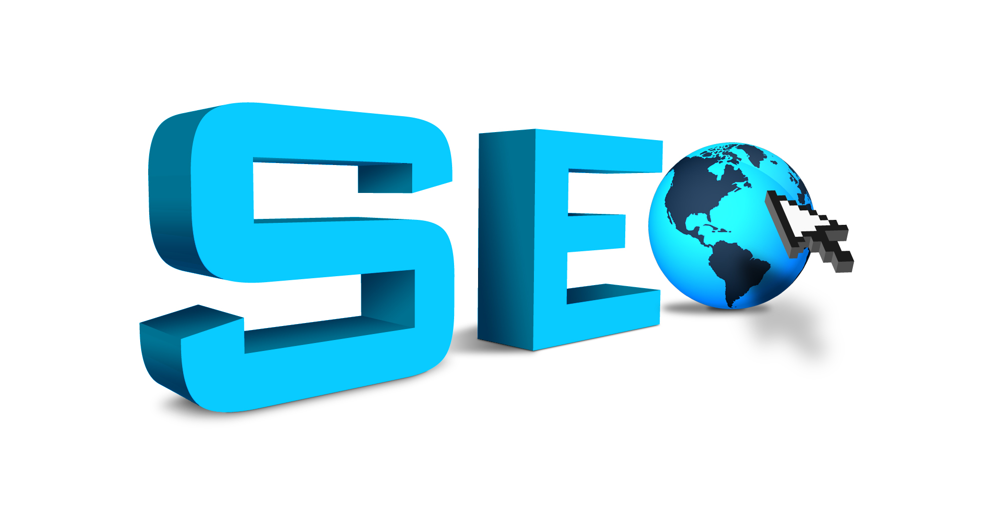 westchester search engine optimization