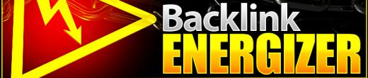 back link energizer
